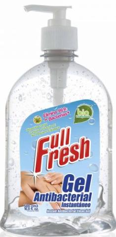 gel_antibacterial_full_fresh