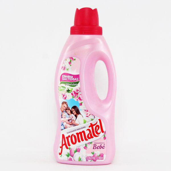 AROMATEL-900ML-BEBE