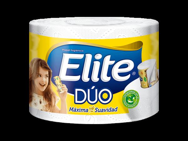 Elite rollo duo