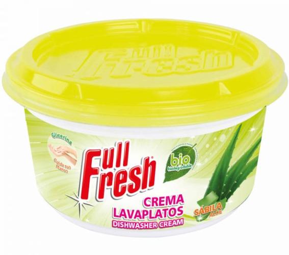 crema_lavaplatos_full_fresh