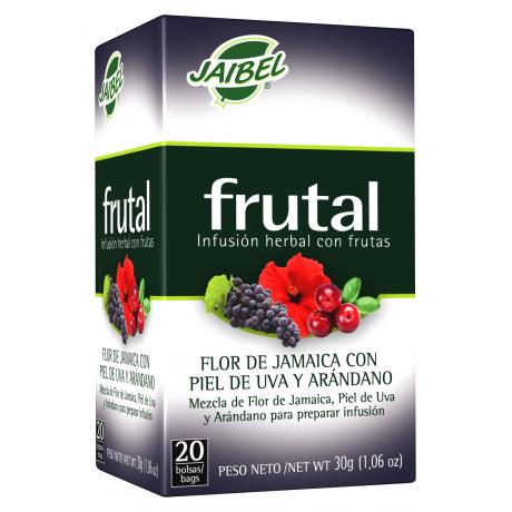 infusion_frutal_flor_de_jamaica_piel_de_uva_y_arandano