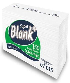 toalla-en-z-hoja-doble-blanca-super-blank