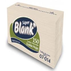toalla-en-z-hoja-doble-natural-super-blank